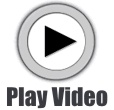 Play Video (a new window will open)