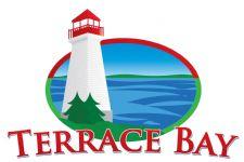 Terrace Bay Logo