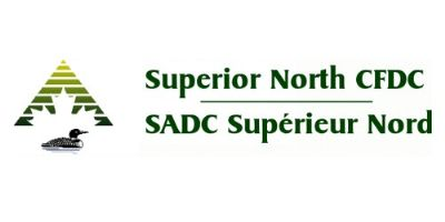 superior-north-cfdc-logo