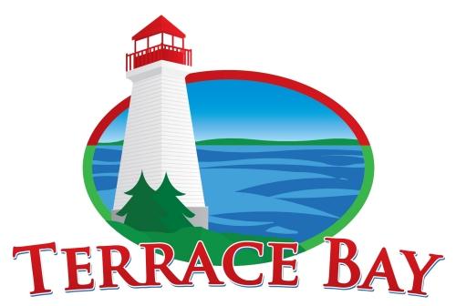 terrace-bay-new-logo-small