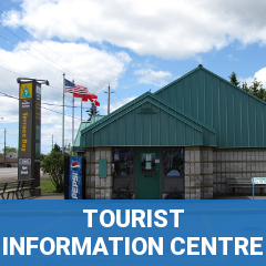 tourist-information-centre