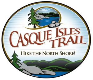 casque-isles-trail-logo