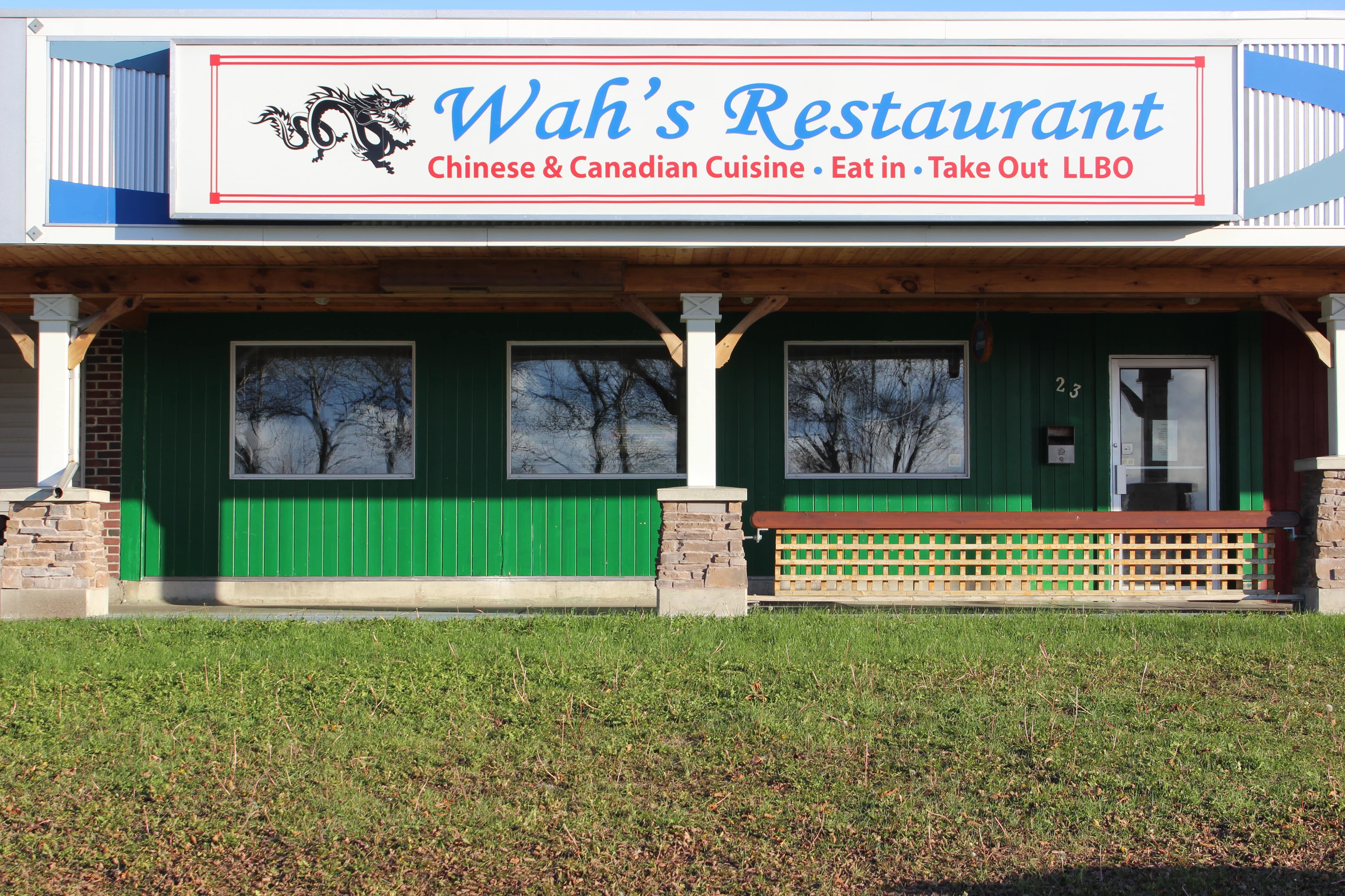 wahs-restaurant