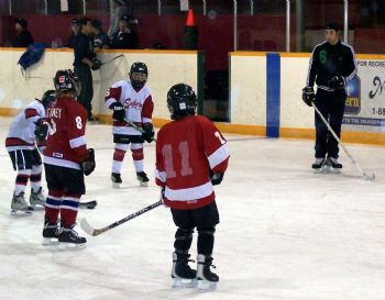 minor-hockey-pic