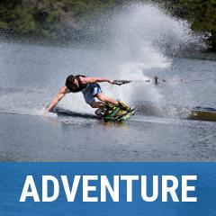 adventure-mobile