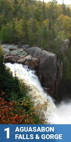 aguasabon-falls_2