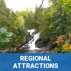 regional-attractions