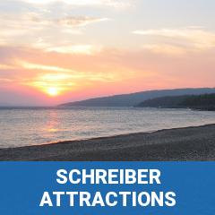 schreiber-attractions