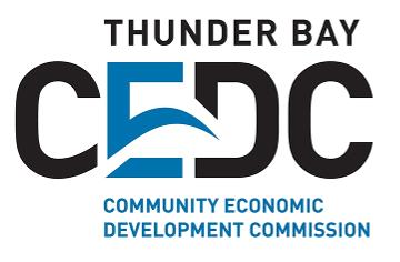 CEDC_logo
