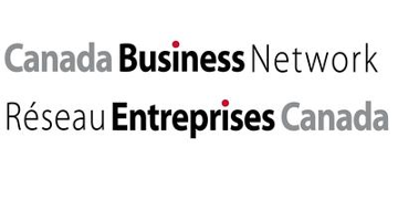 Canada-Business-Network_logo
