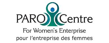 PARO-Centre_logo