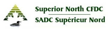 Superior-North-CFDC_logo