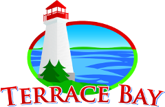 Terrace-Bay_logo