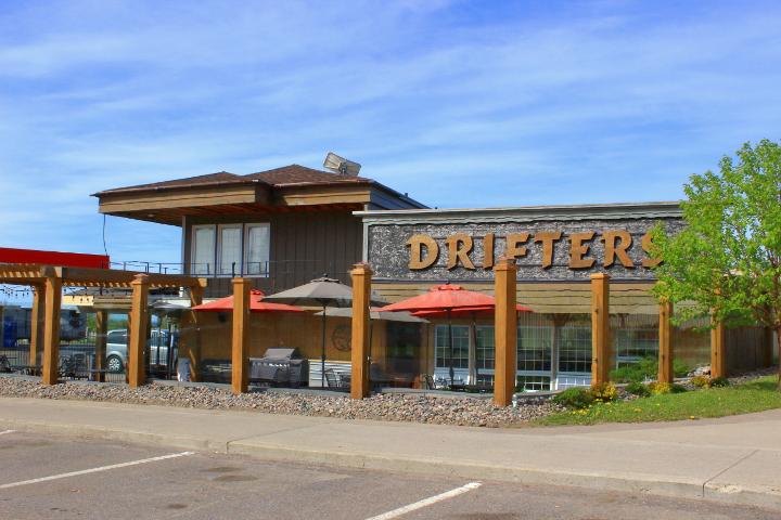 drifters-restaurant
