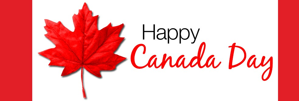 canada day township of terrace bay happy dance clip art free happy dance clip art animated